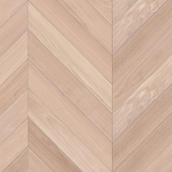Parketi HRAST NATUR CHEVRON HERSTM-OAK090 | Floor Experts