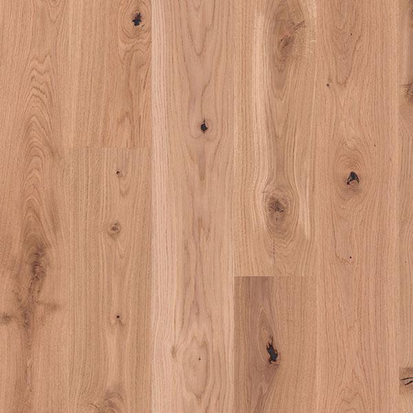 Parketi HRAST RUSTIK HERSTC-OAK020 | Floor Experts