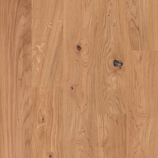 Parketi HRAST RUSTIK HERSTC-OAK040 | Floor Experts