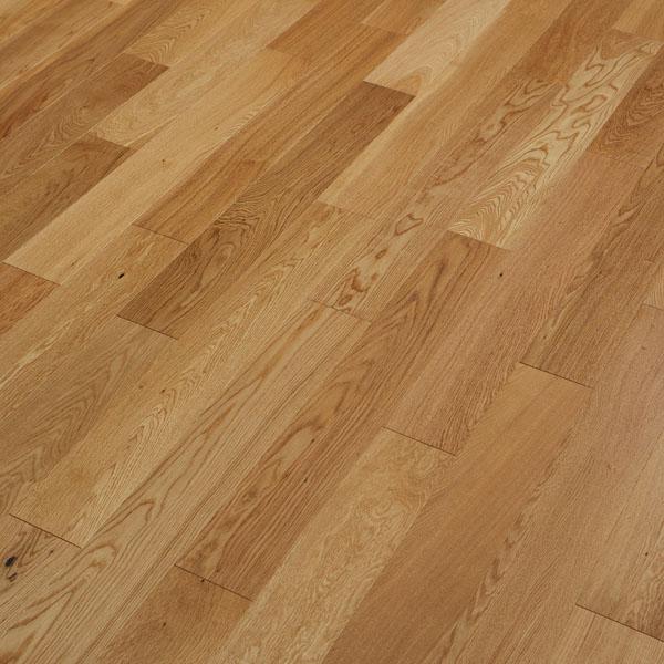 Parket HRAST VAL GARDENA HERALP-VGA010 Posetite centar podnih obloga Floor Experts