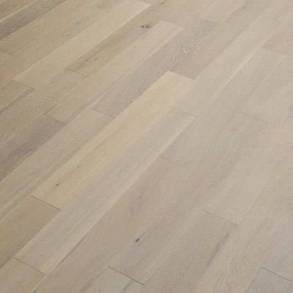 Parket HRAST ALTA BADIA HERALP-ALT010 Posetite centar podnih obloga Floor Experts