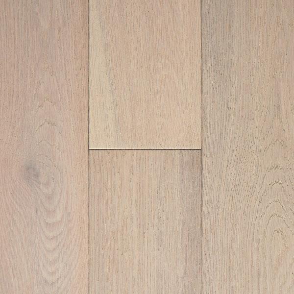 Parketi HRAST ALTA BADIA HERALP-ALT010   Floor Experts