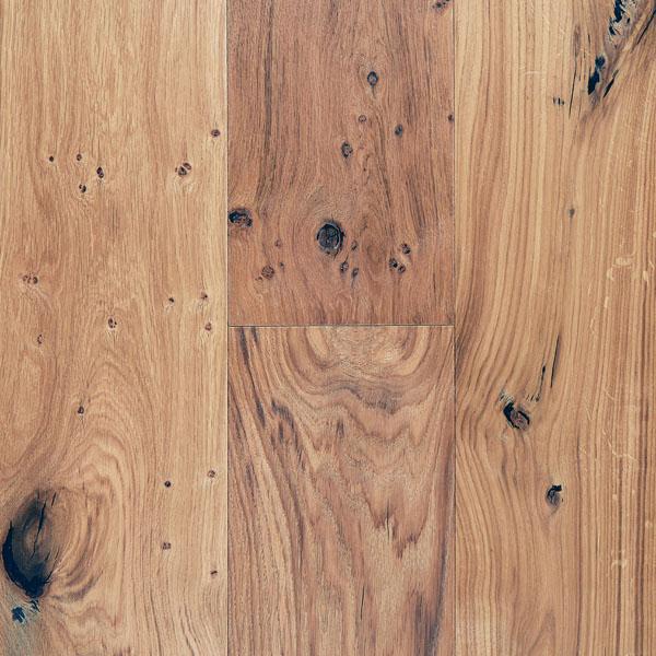 Parketi HRAST GRENADA HERDRE-GRE010 | Floor Experts