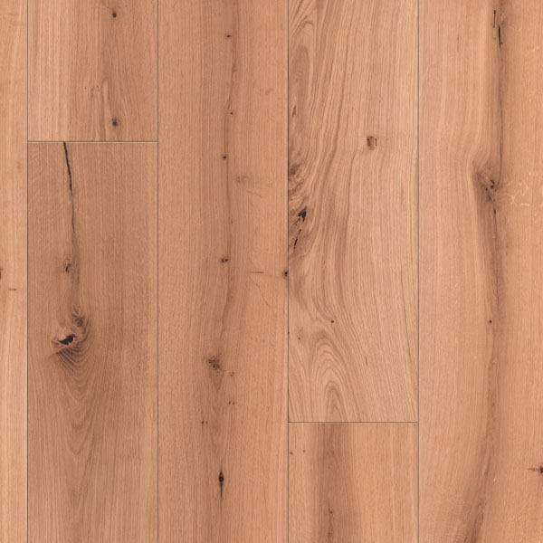 Parketi HRAST LAAX ARTCHA-LAA101 | Floor Experts
