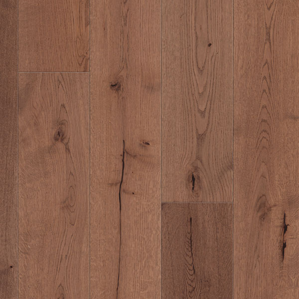 Parketi HRAST VERBIER ARTCHA-VER101 | Floor Experts