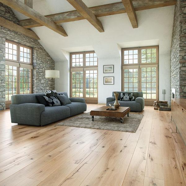 Parket HRAST SOLDEN ARTCHA-SOL101 Posetite centar podnih obloga Floor Experts