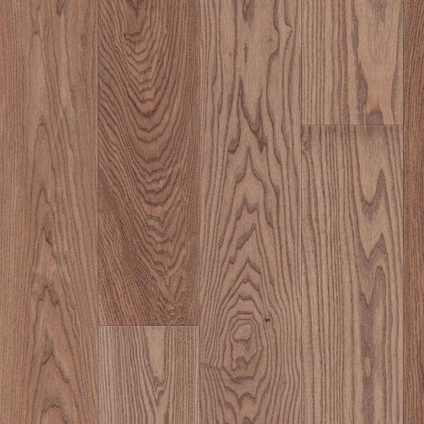 Parketi JASEN CERVINIA ARTCHA-CER101 | Floor Experts