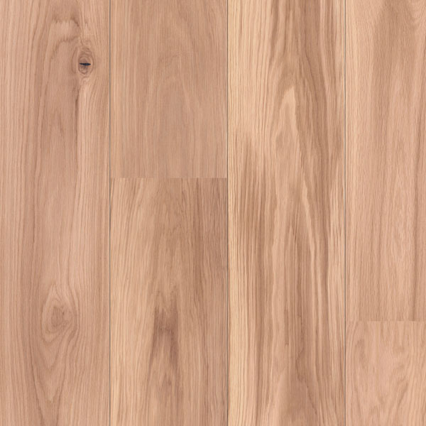 Parketi HRAST PETERHOF ARTPAL-PET101 | Floor Experts