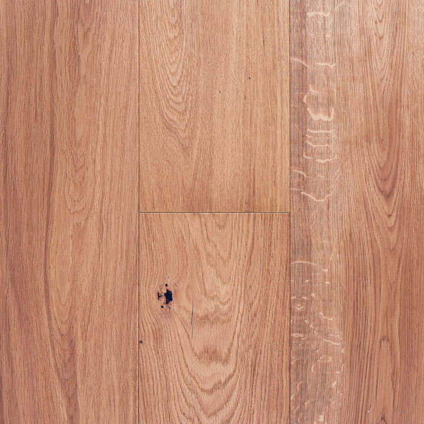 Parketi HRAST TIMOR HERDRE-TIM010 | Floor Experts