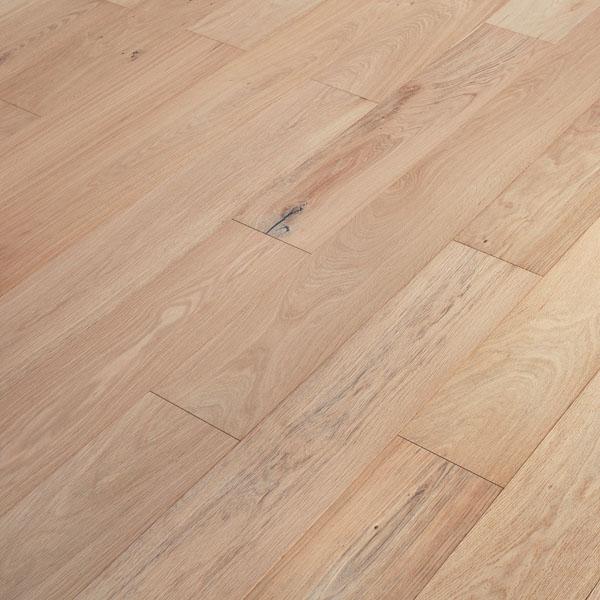 Parket HRAST MYKONOS HERDRE-MYK010 Posetite centar podnih obloga Floor Experts