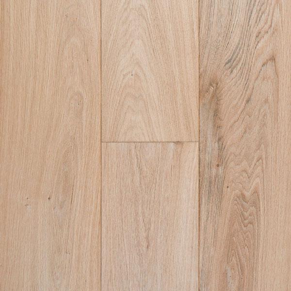 Parketi HRAST MYKONOS HERDRE-MYK010 | Floor Experts