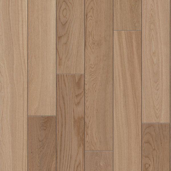 Parketi HRAST AB HERSTQ-OAK010 | Floor Experts