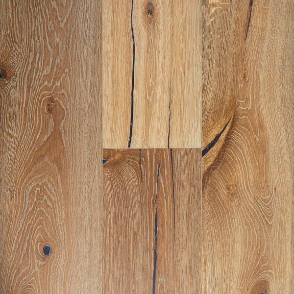 Parketi HRAST CAYMAN HERDRE-CAY010 | Floor Experts
