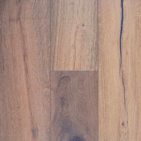 Parketi HRAST TRINIDAD HERDRE-TRN010 | Floor Experts