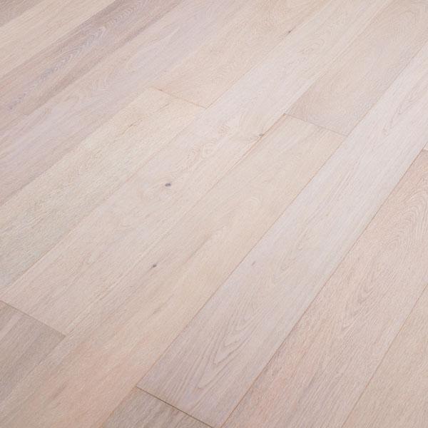 Parket HRAST ZEALAND HERDRE-ZEA010 Posetite centar podnih obloga Floor Experts
