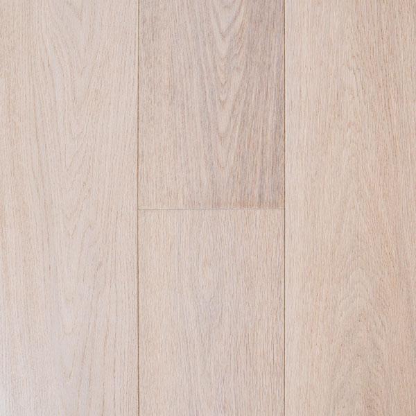 Parketi HRAST ZEALAND HERDRE-ZEA010   Floor Experts