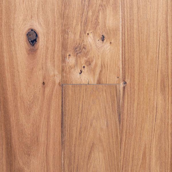 Parketi HRAST ELBA HERDRE-ELB010   Floor Experts