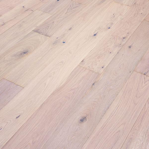 Parket HRAST TENERIFE HERDRE-TEN010 Posetite centar podnih obloga Floor Experts