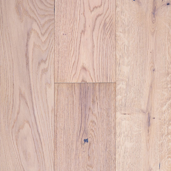 Parketi HRAST TENERIFE HERDRE-TEN010 | Floor Experts