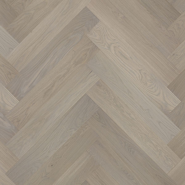 Parketi HRAST RAPALLO ARTHER-RAP100 | Floor Experts
