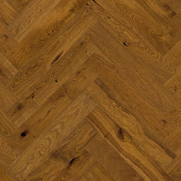 Parketi HRAST NAXOS ARTHER-NAX100 | Floor Experts