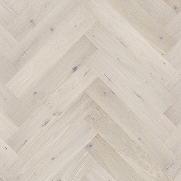 Parketi HRAST CAMBRILS ARTHER-CAM100 | Floor Experts