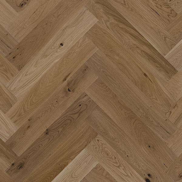 Parketi HRAST BASTIA ARTHER-BAS100 | Floor Experts