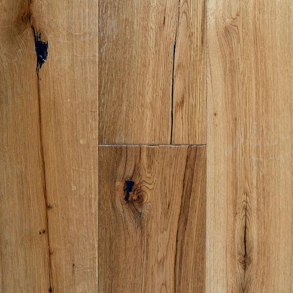 Parketi HRAST HAITI HERDRE-HAT010 | Floor Experts