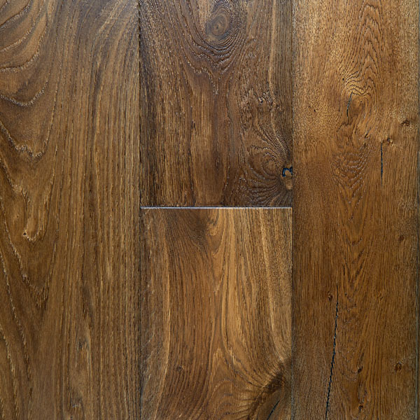 Parketi HRAST MARTINIQUE HERDRE-MAR010 | Floor Experts