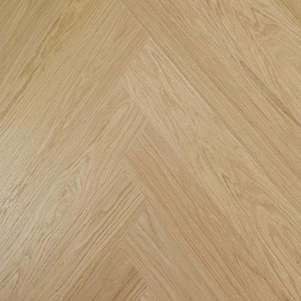 Parketi HRAST IVORY PREMIUM PARSWG-IVO110   Floor Experts