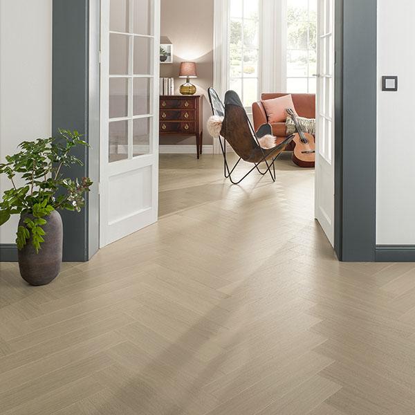 Parket HRAST DESERT PREMIUM PARSWG-DES110 Posetite centar podnih obloga Floor Experts