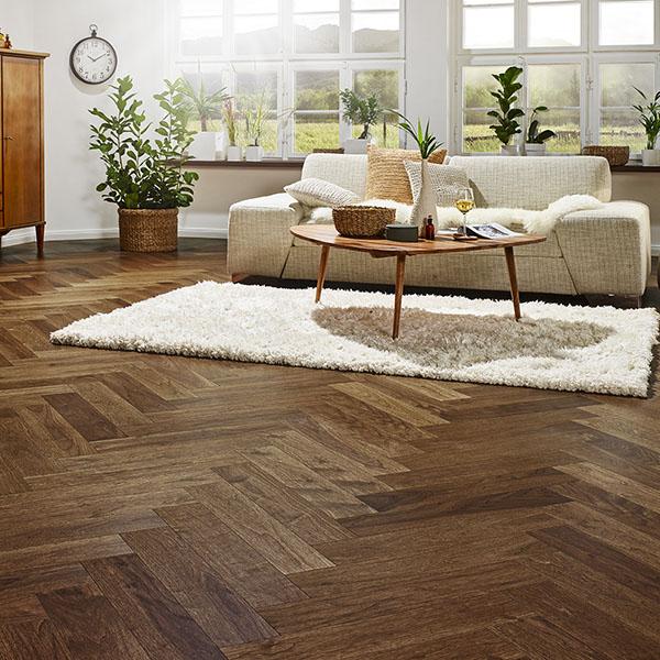 Parket ORAH DIMLJENI PARSWG-WAL210 Posetite centar podnih obloga Floor Experts