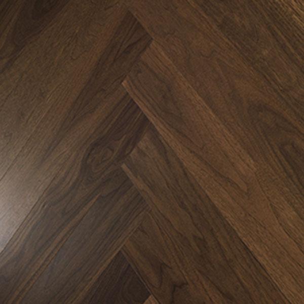 Parketi ORAH DIMLJENI PARSWG-WAL210 | Floor Experts