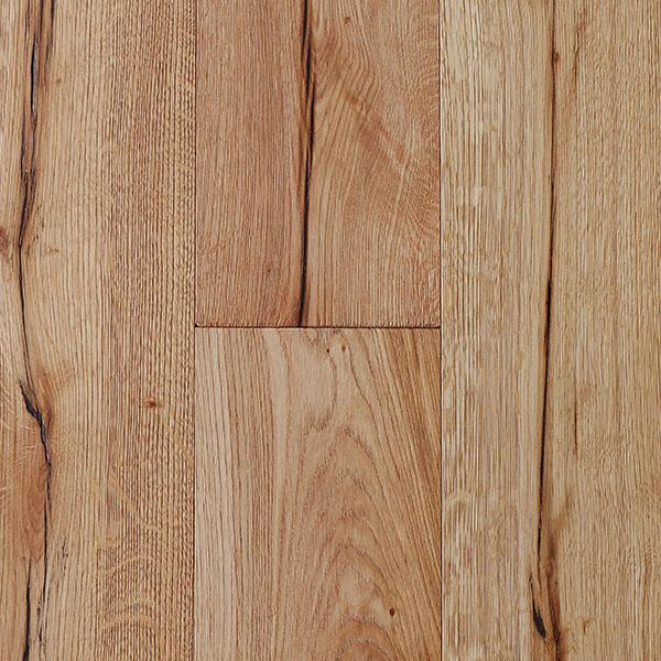 Parketi HRAST BURGUNDY HERCAS-BUR010   Floor Experts