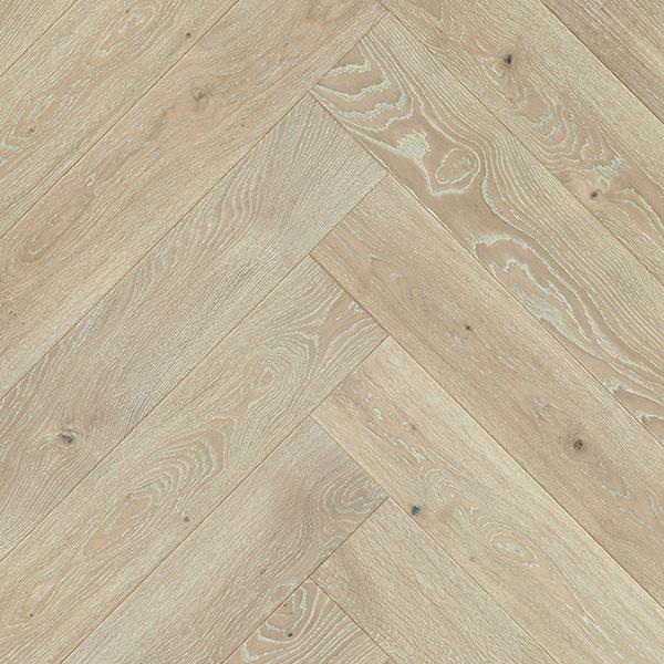 Parketi HRAST AJACCIO ARTHER-AJA100 | Floor Experts