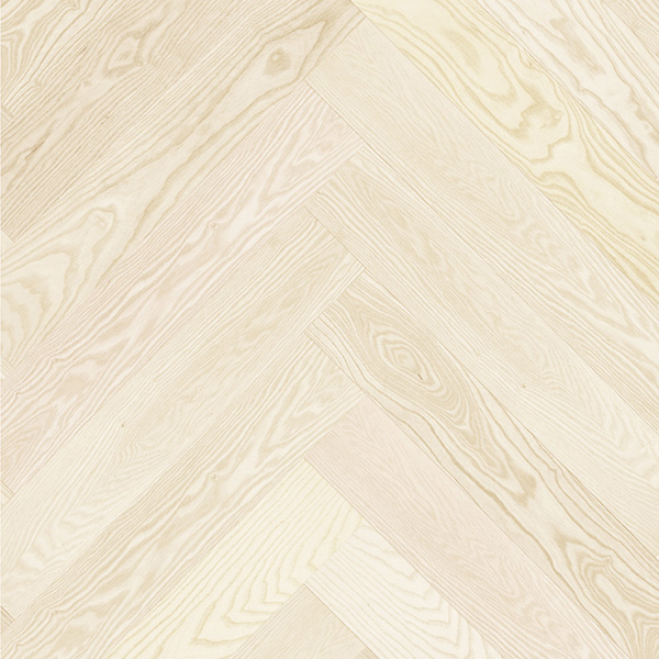 Parketi JASEN POMPEI ARTHER-POM100 | Floor Experts