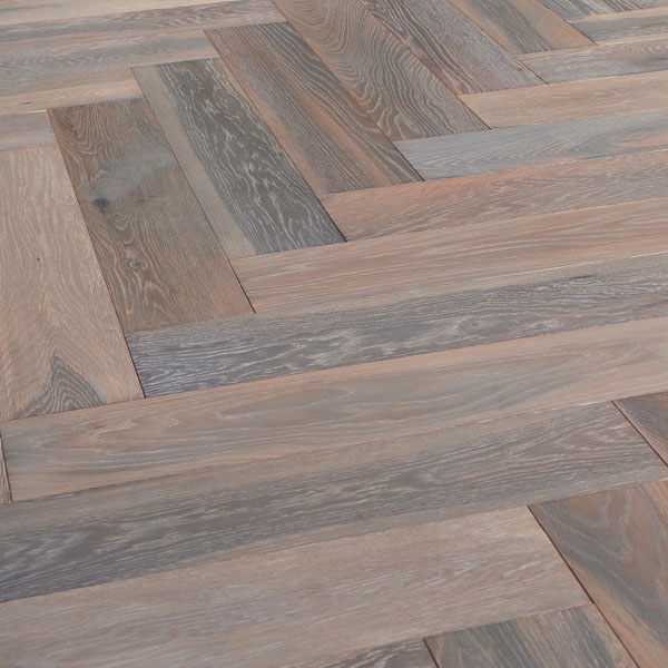 Parket HRAST WHISTLER HERALP-WHS010 Posetite centar podnih obloga Floor Experts