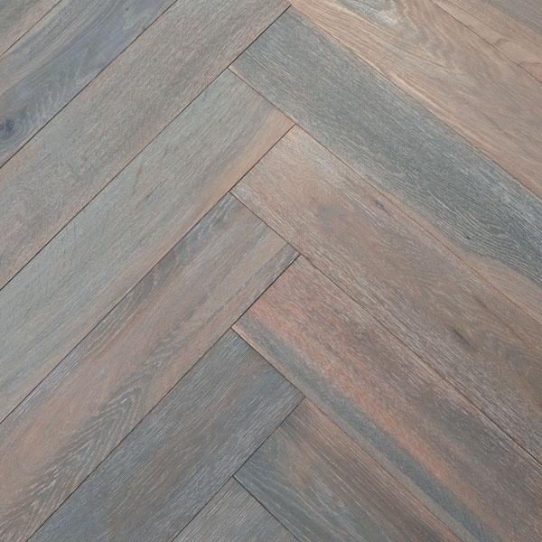 Parketi HRAST WHISTLER HERALP-WHS010 | Floor Experts