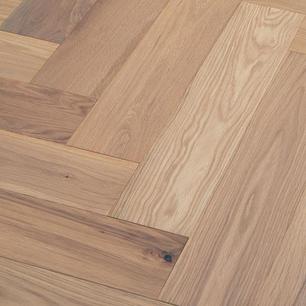Parket HRAST CALGARY HERALP-CAL010 Posetite centar podnih obloga Floor Experts