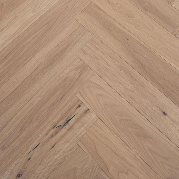 Parketi HRAST CALGARY HERALP-CAL010 | Floor Experts