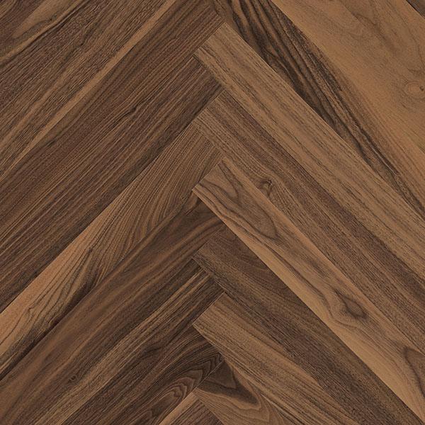 Parketi ORAH ABCD HERSTP-WAL010 | Floor Experts