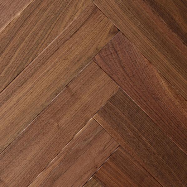 Parketi ORAH AMERICAN COURCHEVEL HERALP-COU010 | Floor Experts
