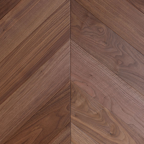 Parketi ORAH AMERICAN MERIBEL HERALP-MER010 | Floor Experts