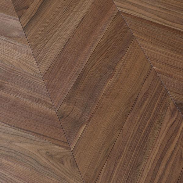 Parket ORAH AMERICAN KITZBUHEL HERALP-KIT010 Posetite centar podnih obloga Floor Experts