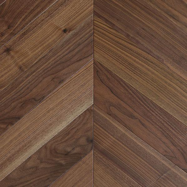 Parketi ORAH AMERICAN KITZBUHEL HERALP-KIT010 | Floor Experts