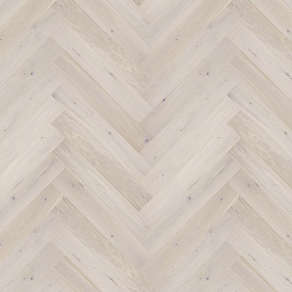 Parketi HRAST TRAPANI ARTHER-TRA100 | Floor Experts