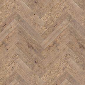 Parketi HRAST SARANDE ARTHER-SAR100 | Floor Experts