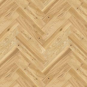 Parketi HRAST OTRANTO ARTHER-OTR100 | Floor Experts