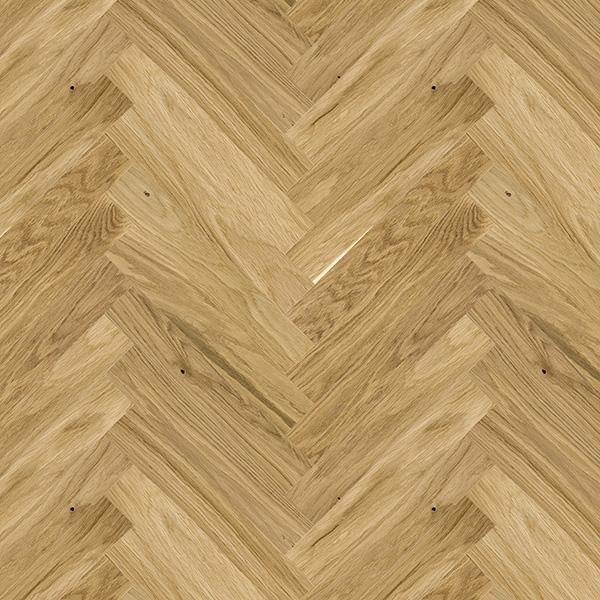 Parketi HRAST PESCARA ARTHER-PES100 | Floor Experts