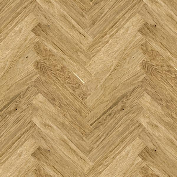 Parketi HRAST CROTONE ARTHER-CRO100 | Floor Experts